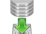 joomdump, utilidade para automatización de base de datos